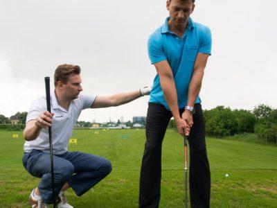 Golfmedizin Startseite