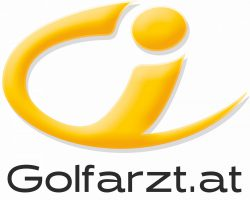 Oktavian_Ilow_Logo_3d_cmyk_golfarzt_s